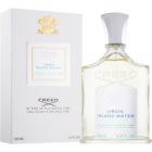 Creed Virgin Island Water Eau de Parfum unisex 100 μλ