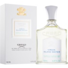 Creed Virgin Island Water eau de parfum unissexo 100 ml