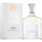 Creed Virgin Island Water woda perfumowana unisex 100 ml