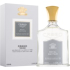 Creed Royal Mayfair parfumovaná voda unisex 100 ml