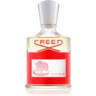 Creed Viking parfémovaná voda pro muže 100 ml