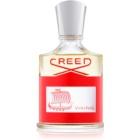 Creed Viking parfumska voda za moške 100 ml