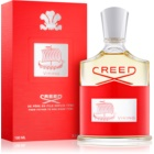 Creed Viking Eau de Parfum for Men 100 ml