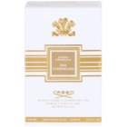 Creed Acqua Originale Iris Tubereuse eau de parfum pentru femei 100 ml