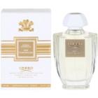 Creed Acqua Originale Iris Tubereuse Eau de Parfum para mulheres 100 ml