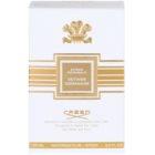 Creed Acqua Originale Vetiver Geranium Eau de Parfum voor Mannen 100 ml