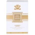 Creed Acqua Originale Vetiver Geranium Parfumovaná voda pre mužov 100 ml