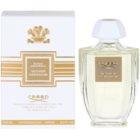 Creed Acqua Originale Vetiver Geranium Eau de Parfum for Men 100 ml