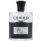 Creed Aventus Eau de Parfum Herren 120 ml