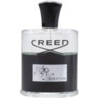Creed Aventus woda perfumowana dla mężczyzn 120 ml