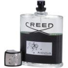 Creed Aventus Parfumovaná voda pre mužov 120 ml