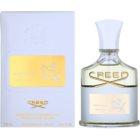 Creed Aventus Parfumovaná voda pre ženy 75 ml