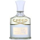 Creed Aventus парфюмна вода за жени 75 мл.