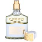 Creed Aventus eau de parfum pentru femei 75 ml