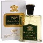 Creed Bois Du Portugal eau de parfum férfiaknak 120 ml