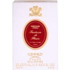 Creed Fantasia De Fleurs eau de parfum nőknek 75 ml