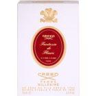 Creed Fantasia De Fleurs parfémovaná voda pro ženy 75 ml