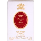 Creed Fantasia De Fleurs woda perfumowana dla kobiet 75 ml