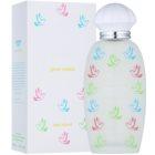 Creed For Kids Eau de Parfum para crianças 100 ml (sem álcool)
