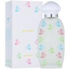 Creed For Kids parfémovaná voda pro děti 100 ml (bez alkoholu)