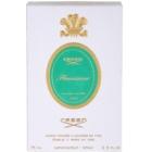 Creed Fleurissimo parfémovaná voda pro ženy 75 ml