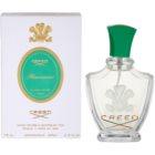 Creed Fleurissimo Eau de Parfum για γυναίκες 75 μλ