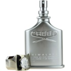 Creed Himalaya парфумована вода для чоловіків 75 мл