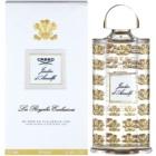 Creed Jardin d´Amalfi woda perfumowana unisex 75 ml