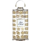 Creed Jardin d´Amalfi parfémovaná voda unisex 75 ml