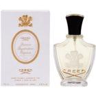 Creed Jasmin Impératrice Eugénie eau de parfum pentru femei 75 ml