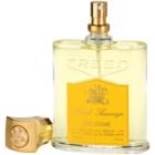 Creed Neroli Sauvage parfumska voda uniseks 120 ml