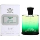 Creed Original Vetiver woda perfumowana dla mężczyzn 120 ml