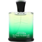 Creed Original Vetiver eau de parfum férfiaknak 120 ml