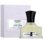 Creed Original Vetiver eau de parfum per uomo 30 ml
