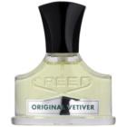 Creed Original Vetiver eau de parfum para hombre 30 ml