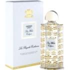 Creed Pure White Cologne parfémovaná voda unisex 75 ml