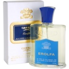 Creed Erolfa parfémovaná voda pro muže 120 ml