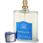 Creed Erolfa Parfumovaná voda pre mužov 120 ml