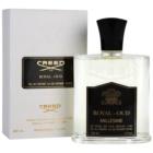 Creed Royal Oud Eau de Parfum unisex 120 μλ