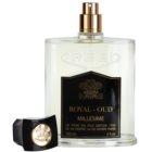 Creed Royal Oud parfémovaná voda unisex 120 ml
