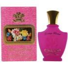 Creed Spring Flower parfémovaná voda pro ženy 75 ml