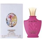 Creed Spring Flower eau de parfum nőknek 75 ml