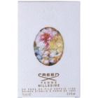 Creed Spring Flower Parfumovaná voda pre ženy 75 ml