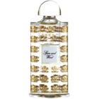Creed Spice & Wood parfumska voda uniseks 75 ml