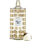 Creed Spice & Wood parfemska voda uniseks 75 ml
