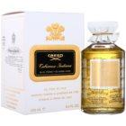 Creed Tubéreuse Indiana Eau de Parfum für Damen 250 ml ohne Zerstäuber