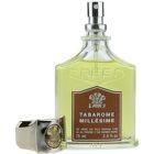 Creed Tabarome woda perfumowana dla mężczyzn 75 ml