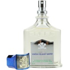 Creed Virgin Island Water Parfumovaná voda unisex 75 ml