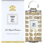 Creed White Flowers woda perfumowana dla kobiet 75 ml