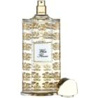 Creed White Flowers Parfumovaná voda pre ženy 75 ml